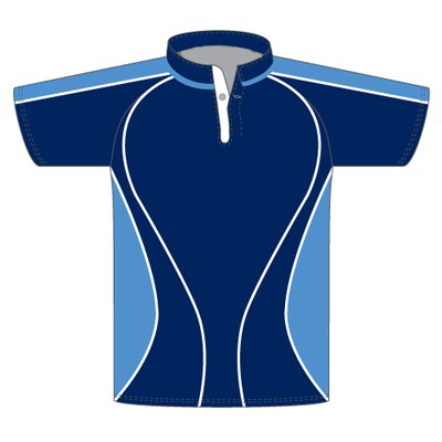 Greece Rugby Jerseys Wholesaler